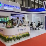 PhiChem at SEMICON China 2020: Interview with General Manager Mr. Su Bin